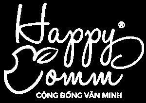 Happycomm